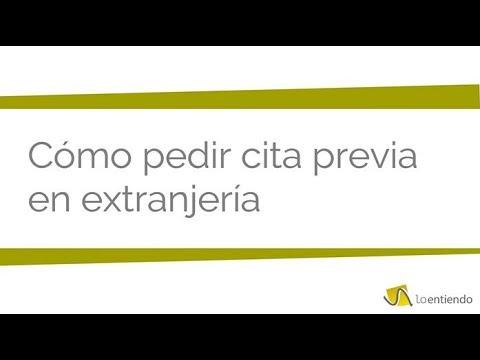 SRI COMO OBTENER UNA CITA PREVIA (2020) por medio de la Página Web del SERVICIO DE RENTAS INTERNAS from YouTube · Duration:  17 minutes 5 seconds