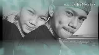 Download lagu OFD Bali Megatin Tresna MP3