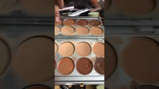 Bridal makeup products makeup artist must have this part 1