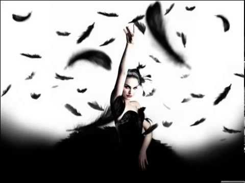 Black Swan Soundtrack - Perfection - extended version