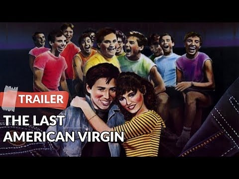 """Delta Bravo with Diane Franklin (""""The Last American Virgin"""") from YouTube · Duration:  1 hour 24 minutes 13 seconds"""