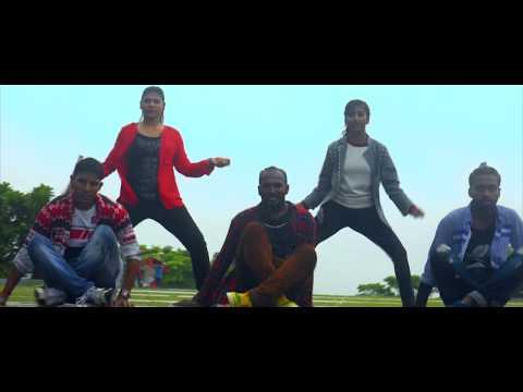 Gulaebaghavali Guleba Dance...