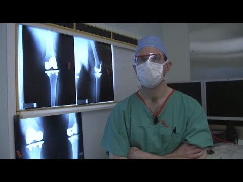 SIGMA TC3 with M.B.T. Revision Dr. Dowd and Dr. Politi