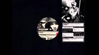 Plattenpapzt feat. Creutzfeld & Jakob - Bis dein Arsch brennt