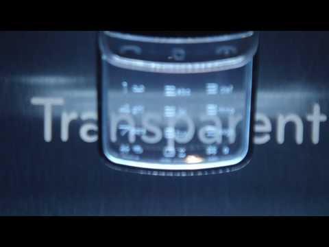 LG GD900 (Crystal) - myphone.gr