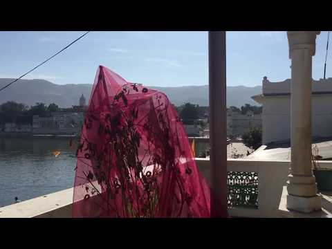 Pushkar Rajasthan | Pushkar Travel Guide | Our Trip to Pushk