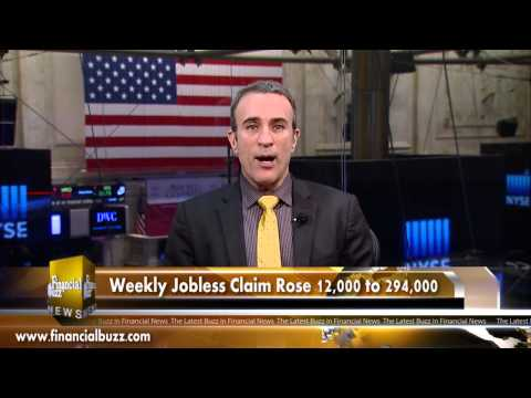 April 17, 2015 Financial News - Business News - Stock Exchange - NYSE - Market News