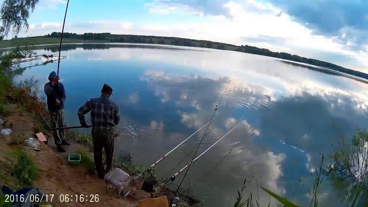 алтайский край водоемы рыбалка