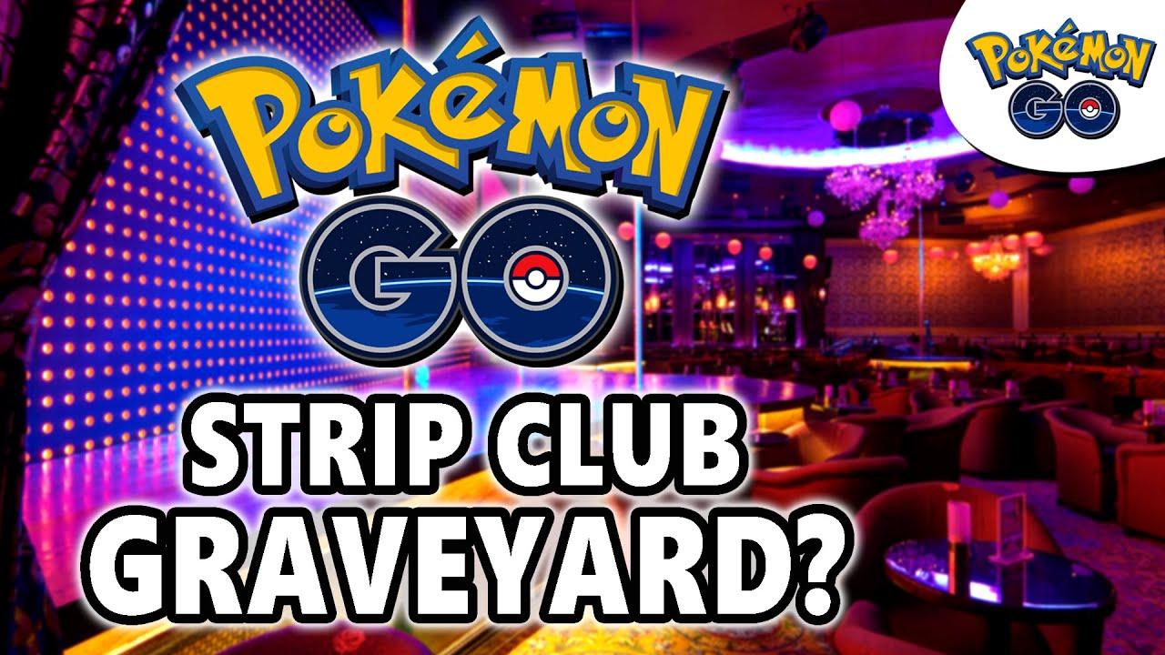 Strip Clubs Detroit Bereich