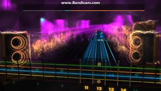 Rocksmith Custom: Casually (Guitar)