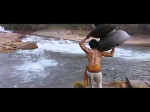 Siva Sivaya Potri Full Song + prabhas...