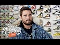 Complex Youtube Channel in Scott Disick Goes Sneaker Shopping With Complex Video on substuber.com