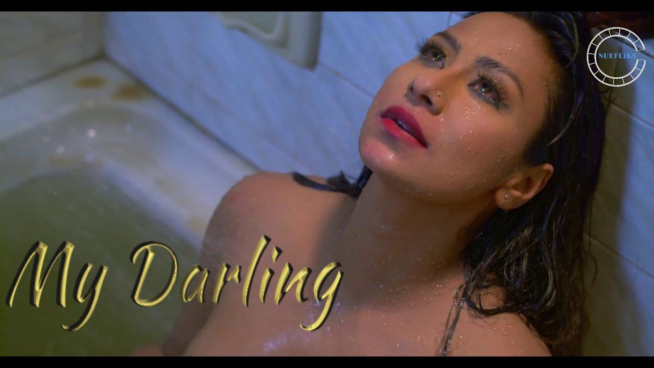 Download MY DARLING | Kamalika Chanda | Feature Film | Tinto Brass Adaptation | Monamour