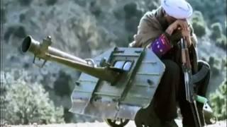 1 soldat est mort en Afganistan