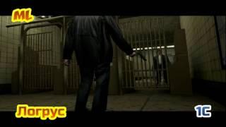 видео Прохождение Max Payne - #1 Станция Роско-стрит