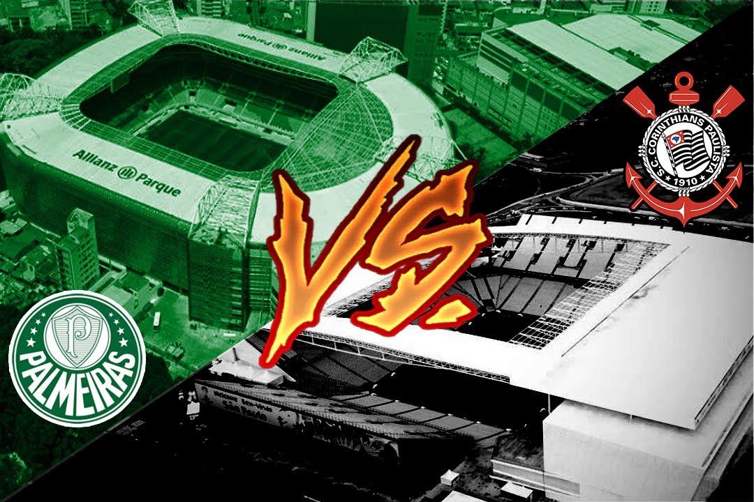 Resultado de imagem para Allianz Arena Arena Corinthians