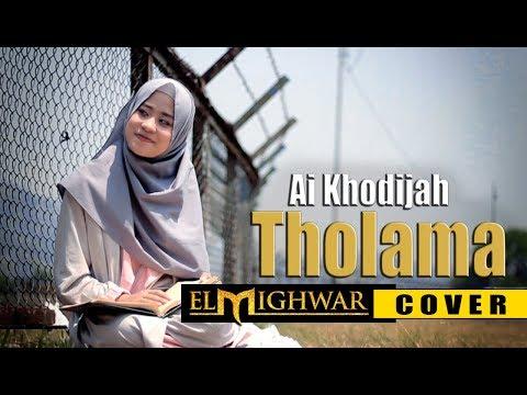 El Mighwar - Tholama (Official Video)