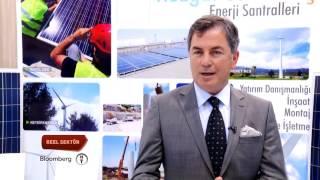 Oguzhan Haznedar - Lisanslı ve Lisanssız Enerji Sistemleri