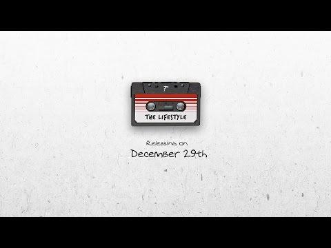 "The PropheC - ""The Lifestyle"" Album Preview"