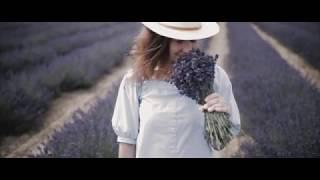 Mar Galliti skin care & botanicals - INTRODUCING THE MAR GALLITI LIFESTYLE