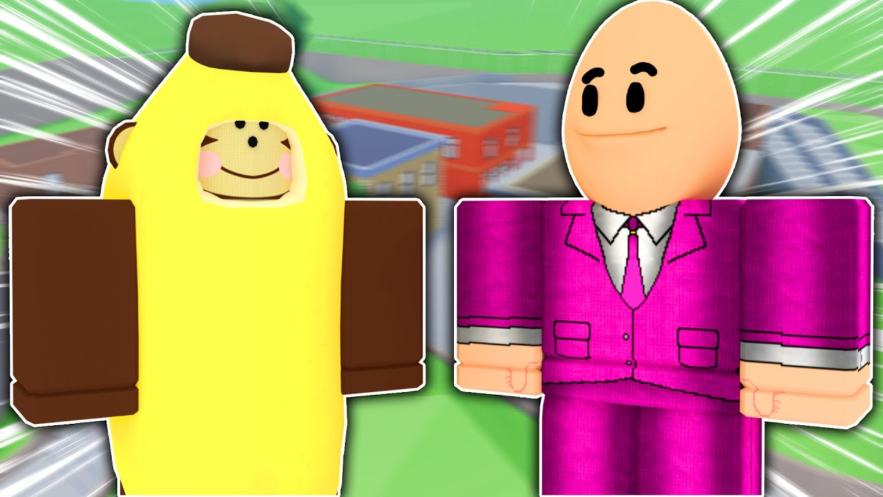 Winning With The RAREST SKINS In ROBLOX Arsenal...
