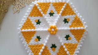 Kutup yıldızı lif yapımı (Lif modelleri)
