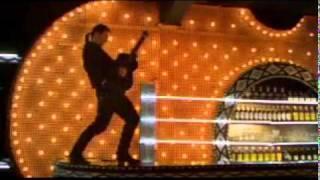 Antonio Banderas   Cancion del Mariachi Desperado soundtrack
