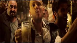 Voy A Tocarte Toa Remix Big Yamo Natya Ft. Calle 13 Dj Sasuke.mp3