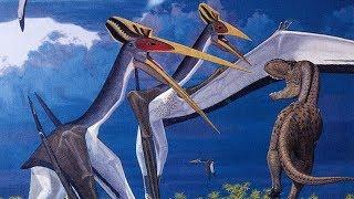 giant-prehistoric-death-storks-azhdarchids-part-3
