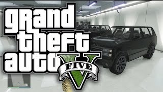 GTA 5 THUG LIFE #8 - EPIC DRIVE BY GANG SHOOTOUT! (GTA V Online)
