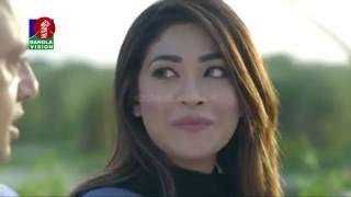 New Bangla Natok | Premika- প্রেমিকা | Riaz | Peya Bipasha | Full HD