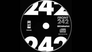 Front 242 — Kampfbereit
