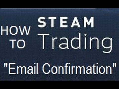 how to turn off confirmations steam