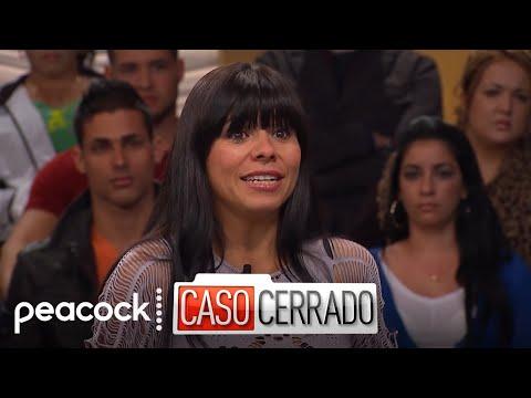 Odia a los latinos, Casos Completos | Caso Cerrado | Telemundo