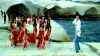 ashraf gulzar hukali tape dabing da india saif ali khan ow kerena kapoor by navidkhan of qaldara dar