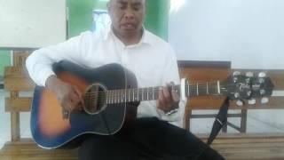 Lagu Sion 120 Malam kudus SDAC - GMAHK