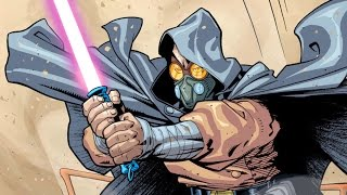 Top 10 Jedi Who Survived Order 66