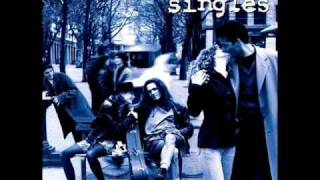 Chris Cornell - Seasons (Singles Soundtrack)