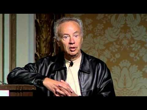 Andy Grove on management