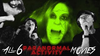 first-time-watching-paranormal-activity-marathon-reactions