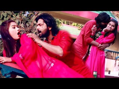 HD भउजी के दुगो मर्दा # Bhoji Rakhe Double Marda # Samar Singh # Bhojpuri
