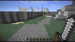 TUTO : Comment telecharger une map sur minecraft