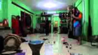 Musik Tari Gantar Putri by Svadara