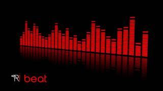 Beat: Eminem - I