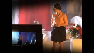 Наталья Андреевна разделась перед камерами!!!!