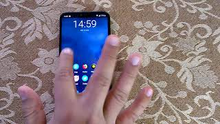 Top Android Pie tips & tricks for Nokia Android smartphones