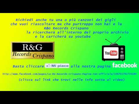Nola 2003 - Beccaio - A Canzona - Volontari Nolani - Powered by R&G Records Crispano