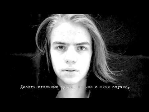 ulug'bek rahmatullayev скачать бесплатно