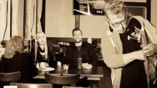 Olaf und Hans - Lokalverbot (Offizielles Video)