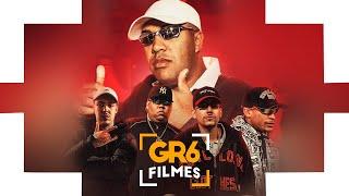 Town e Country - MC Cebezinho, Menor da VG, Kadu, MC GP e Salvador da Rima (GR6 Explode) DJ Victor